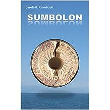 Sumbolon (French Edition)
