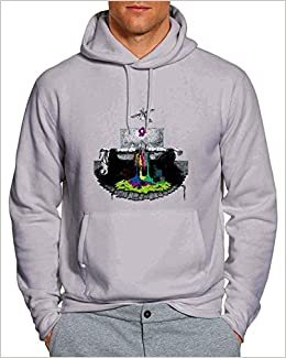 21 pilots hoodie amazon