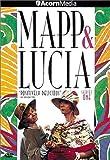 MAPP & LUCIA, SERIES ONE DVD SET