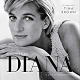 img - for Remembering Diana: A Life in Photographs book / textbook / text book