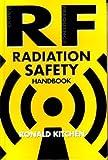 RF Radiation Safety Handbook