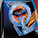 Triumph - Surveillance (Remasterizado) [Audio CD]<br>