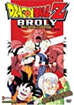 Dragon Ball Z Movie: Broly - Second C...