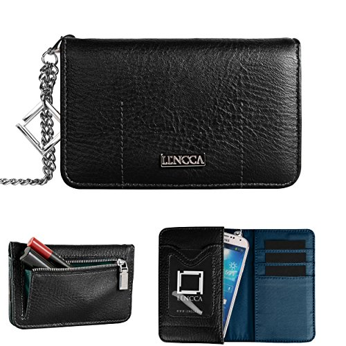 lencca-kymira-wristlet-wallet-clutch-for-samsung-galaxy-s4-s4-zoom-s4-active-s4-mini