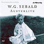 Austerlitz | W. G. Sebald