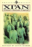 img - for Xi'an: China's Ancient Capital, Third Edition (Odyssey Illustrated Guides) book / textbook / text book