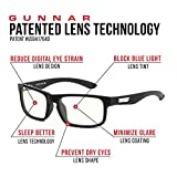 Gaming Glasses | Blue Light Blocking Glasses