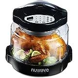 NuWave 20631 Oven Pro Plus, Black