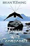 Fishing With Cormorants