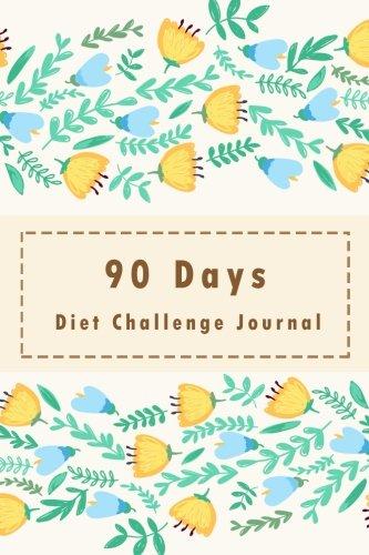 90 Diet - 5