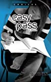 Easy Pass, Eleanor Robins, 1616515961