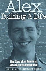 ALEX Building a Life