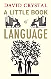 A Little Book of Language, David Crystal, 0300170823