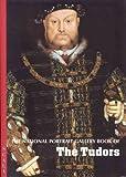 The Tudors, Claire Gittings and Clare Gittings, 1857594304