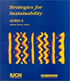 Strategies for Sustainability, IUCN Staff, 1853832707
