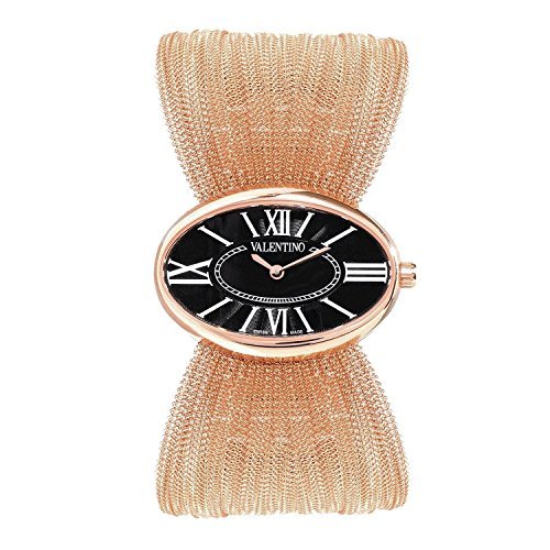 valentino-womens-seduction-swiss-stainless-steel-rose-gold-pliss-bracelet-watch-v43mbq5014-s080