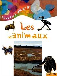 Les Animaux par Brigitte Baumbusch