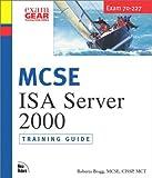 MCSE Training Guide, Roberta Bragg, 0735710929