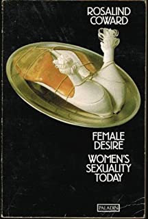 Sexuality today paperback
