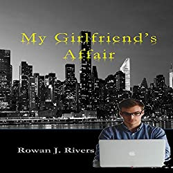 My Girlfriend's Affair