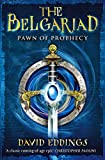 Belgariad 1: Pawn of Prophecy (The Belgariad (RHCP))