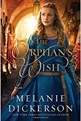 The Orphan's Wish Hardcover