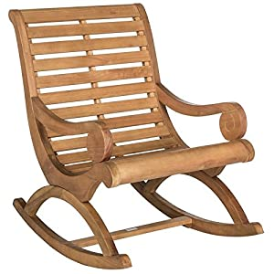 518N8ABT%2BKL._SS300_ Best Teak Patio Furniture Sets
