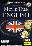 Movie Talk English - Advanced (PC/Mac)