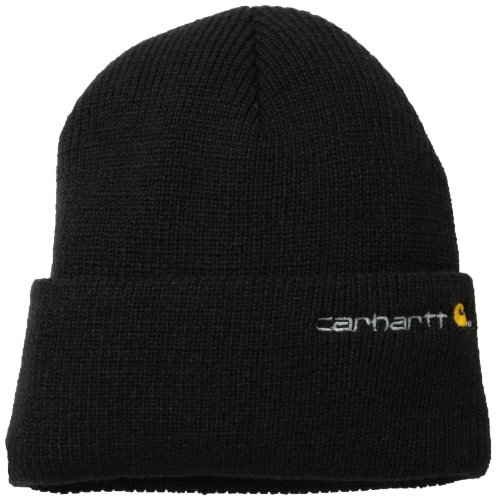 Carhartt Mens Wetzel Watch Hat product image