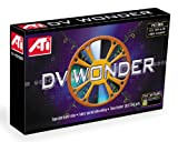 ATI Technologies Inc. 100-750001 DV Wonder