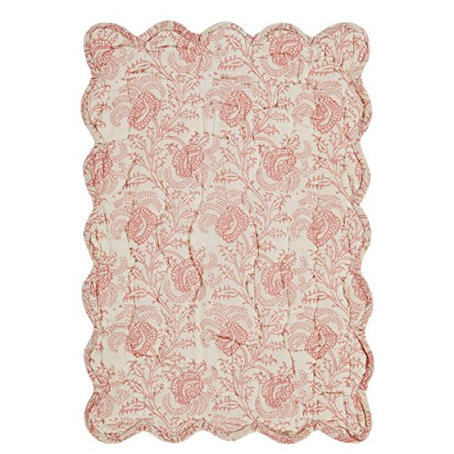 100 cotton quilted placemats - 3