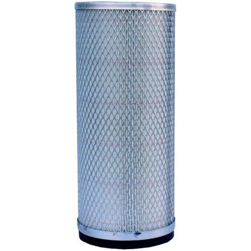 UPC 038568732132, Luber-finer LAF6922 Heavy Duty Air Filter