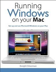 Running Windows on Your Mac