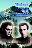 Voices from the Forest, Stephen Paper, 1403355606