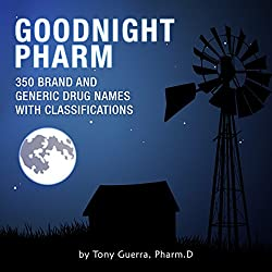 Goodnight Pharm