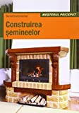 img - for Construirea semineelor (Grutzmacher Bernd) book / textbook / text book