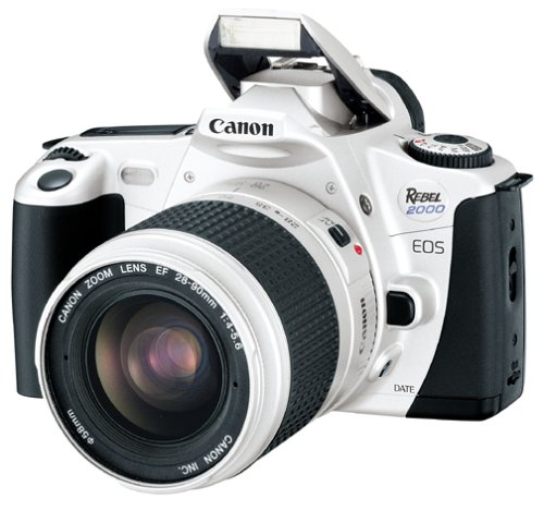 canon-eos-rebel-2000-silver-date-35mm-film-slr-camera-deluxe-kit-with-28-90mm-lens-discontinued-by-m