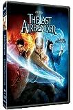 The Last Airbender 3D - Le Dernier Maître de l'air 3D [Blu-ray 3D + Blu-ray] (Bilingual)