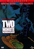 Two Minute Warning poster thumbnail