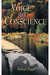 Voice of Conscience Kindle Edition