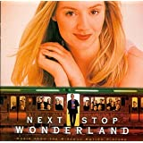 Next Stop Wonderland: Music From The Miramax Motion Picture