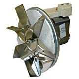 Cadco VN051 Blower Motor