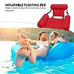 Outdoor-Lounge-sdraio-galleggianti-per-piscina-spiaggia-sdraio-sdraio-gonfiabile-divano-per-acqua-lettino-galleggiante-poltrona-da-viaggio-per-piscina-schienale-gonfiabile