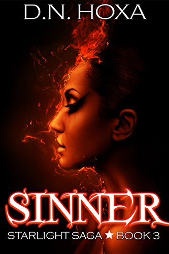 Download for free Sinner