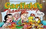 Garfield Thanksgiving (Garfield Colour TV Special)