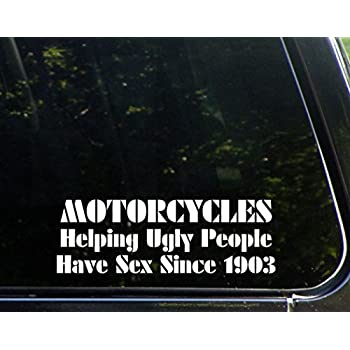 """Anarchy Window Vinyl Decal Skate Motorcycle Sons of Available 5 Colors 4/"""" 6/"""" 8/"""""""