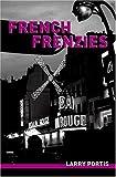 French Frenzies, Larry Portis, 1589395476