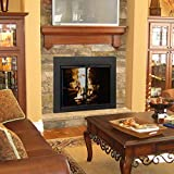 Pleasant Hearth AN-1012 Fireplace