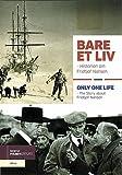 Only One Life - The Story about Fridtjof Nansen ( Bare et liv - historien om Fridtjof Nansen ) ( Vsego odna zhizn ) [ NON-USA FORMAT, PAL, Reg.0 Import - Norway ]