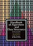 Handbook of Algorithms and Data Structures, Gonnet, Gaston, 0201416077